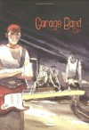 Garage Band - Gipi