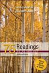 75 Readings - Santi Buscemi;Charlotte Smith