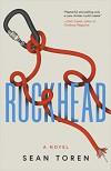 Rockhead - Sean Toren