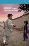 Chlopczyce z Kabulu - Jenny Nordberg