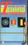 Timescape - Gregory Benford