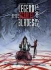 Legend of the Scarlet Blades - Saverio Tenuta