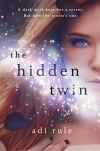 The Hidden Twin - Adi Rule