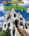 Freaky-Strange Buildings - Michael Sandler