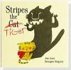 Stripes the Tiger - Jean Leroy, Berengere Delaporte