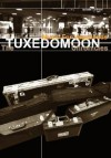 Music for Vagabonds - The Tuxedomoon Chronicles - Isabelle Corbisier