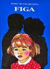 Figa - Maria Buyno-Arctowa