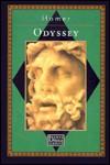 The Odyssey - Homer, Samuel Butler