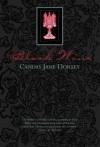 Black Wine - Candas Jane Dorsey