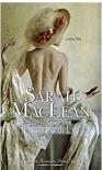 Il quadro di Lily (Scandali e guai Vol. 2) - Sarah MacLean