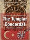 The Templar Concordat - Terrence O'Brien