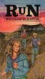Run - William Sleator