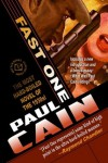 Fast One - Paul Cain, Matthew Louis, Martin Kohler
