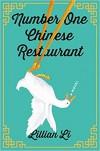 Number One Chinese Restaurant - Lillian Hoban
