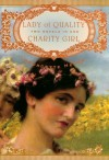 Lady of Quality / Charity Girl - Georgette Heyer