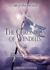 La croce e la lancia (The Chronicles of Wendells Vol. 2) (Italian Edition) - Alessandra Paoloni, Elisabetta Baldan