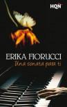 Una sonata para ti - Erika Fiorucci