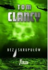 Bez skrupułów - Tom Clancy
