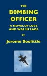 The Bombing Officer - Jerome Doolittle