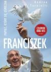 Franciszek. Papież, który się uśmiecha - Andrea Tornielli