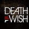 Death Wish - Brian Garfield