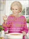 Cooking with Mary Berry - Mary Berry