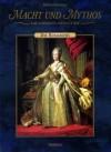 Macht und Mythos. Die grossen Dynastien. Die Rowanows - Martha Schad