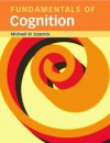 Fundamentals of Cognition - Michael W. Eysenck