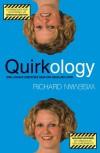 Quirkology - Richard Wiseman