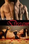 Dare to Dream - Becky Wilde