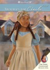 Troubles for Cecile (American Girl) (American Girls Collection) - Denise Lewis Patrick