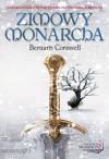 Zimowy Monarcha (The Arthur Books, #1) - Bernard Cornwell