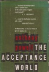 The Acceptance World - Anthony Powell