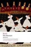 The Masnavi: Book One - Rumi, Jawid Mojaddedi