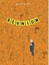 Reunion - Pascal Girard