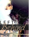 Left Behind - Jayton Young