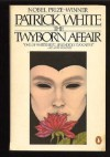 The Twyborn Affair - Patrick White