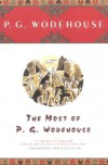 The Most Of P.G. Wodehouse - P.G. Wodehouse