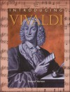 Introducing Vivaldi (IC) (Z) - Roland Vernon