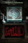 Eville - Holand Peterson