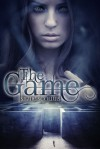 The Game - Shane Scollins