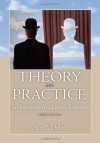 Theory into Practice: An Introduction to Literary Criticism - Ann B. Dobie