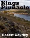 Kings Pinnacle - Robert Gourley