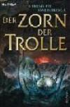 Der Zorn der Trolle - Christoph Hardebusch