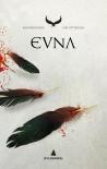 Evna - Siri Pettersen