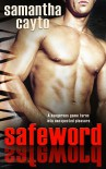 Safeword - Samantha Cayto