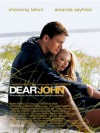 Dear John (screenplay) - Jamie Linden