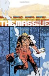 The Massive Volume 4 - Brian Wood, Garry Brown