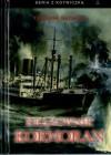 Krążownik Kormoran - Theodor Detmers