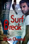 Surf Break - Jullian Chantal